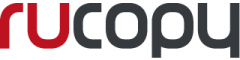 RUcopy PC & Kopierservice